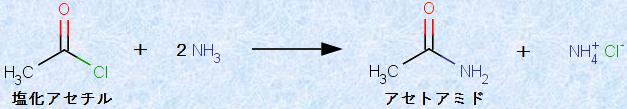有機反応機構(カルボン酸とその...